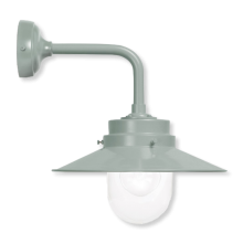 Click to browse Traditional Porch and Wall Lights   Garden Lighting