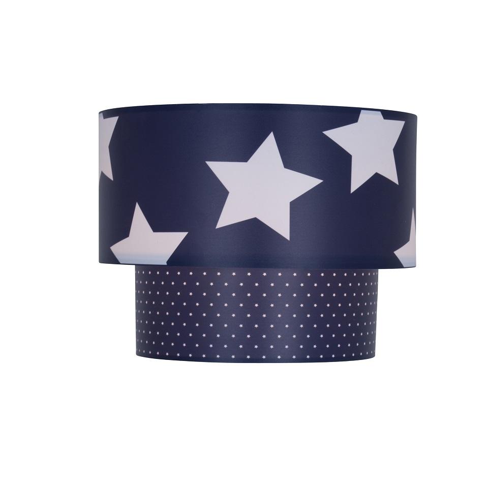 Girls Boys Bedroom Nursery Easy Fit Ceiling Light Lamp Shades Pendant Chandelier Ebay