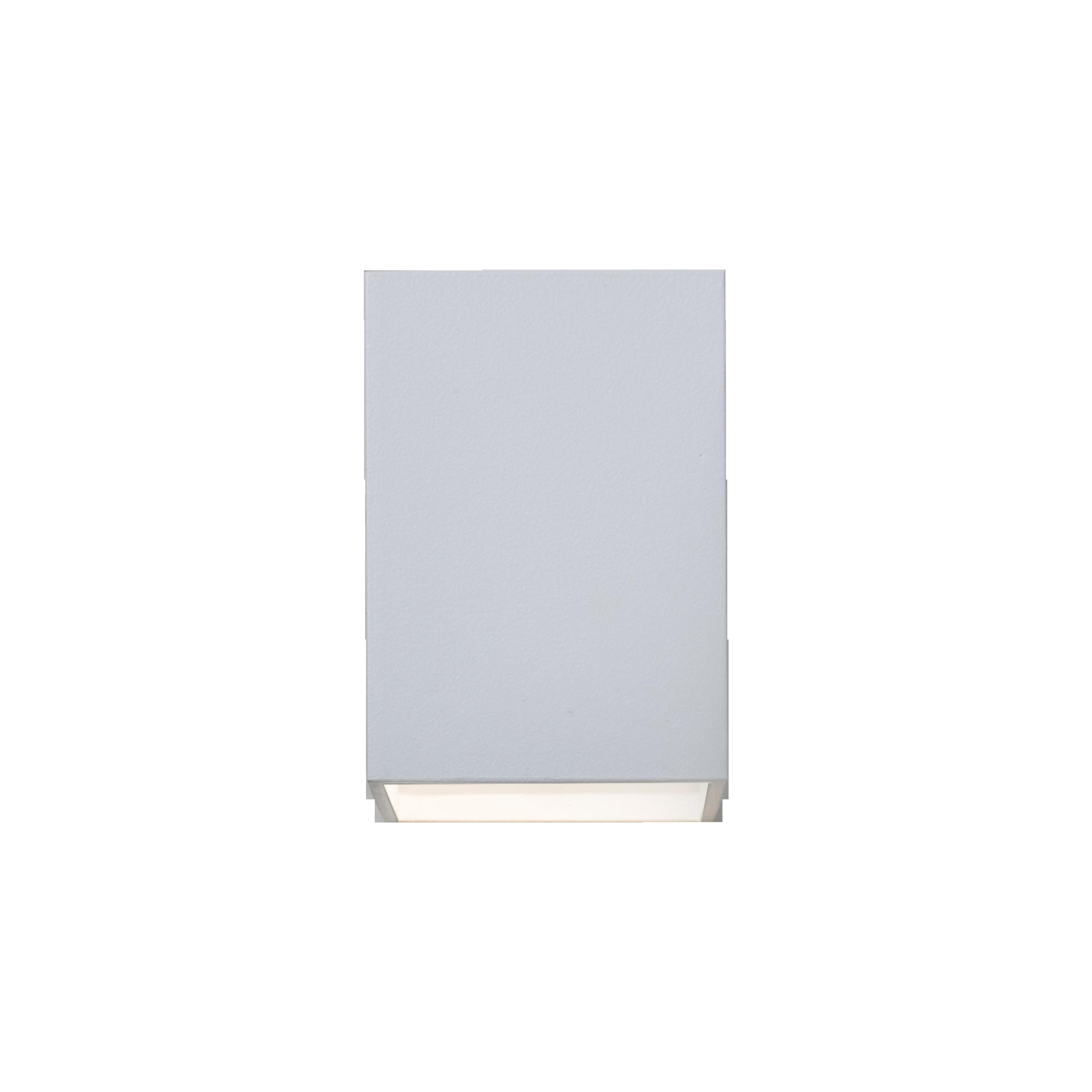 White 3w Led Ip65 Exterior Wall Light 7493 Datasheet