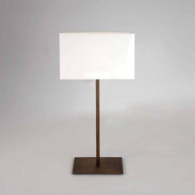 Astro Lighting - Park Lane Table 1080046 (4591) - Bronze Table Light