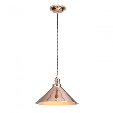 Elstead - Provence PV-SP-CPR Pendant