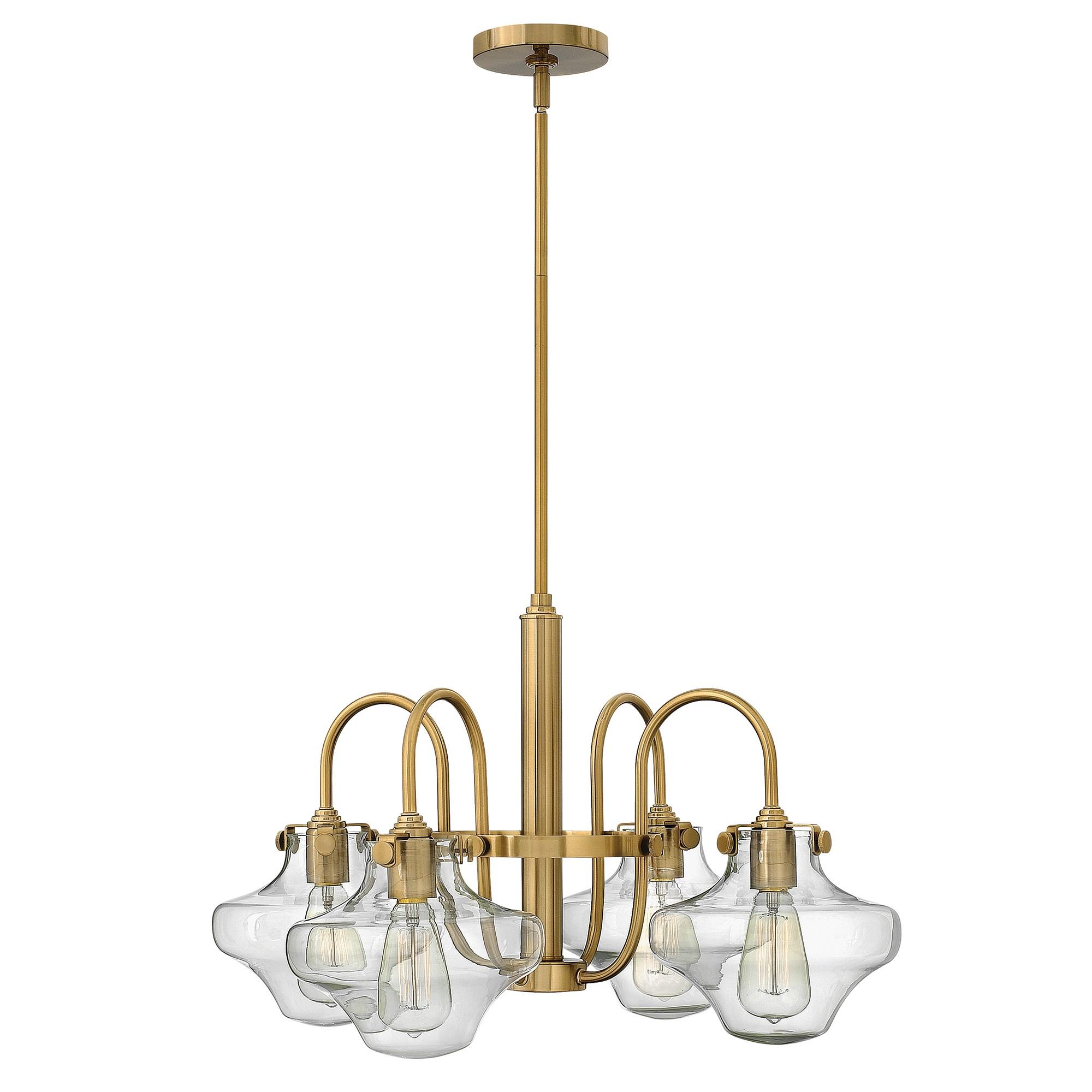 light clear chrome cfm index pendant elk chandelier and in lighting elite polished fixtures glass danica