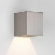Astro Lighting - Kinzo 110 LED 1398003 (8165) - Matt Nickel Wall Light