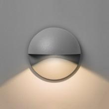 Astro Lighting - Tivola LED 1338009 (8201) - IP65 Textured Grey Marker Light