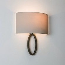 Astro Lighting - Lima 1318009 (8235) - Bronze Wall Light
