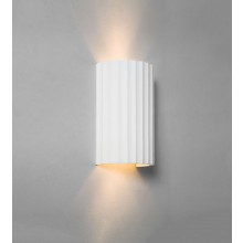 Astro Lighting - Kymi 220 1335001 (7256) - Plaster Wall Light