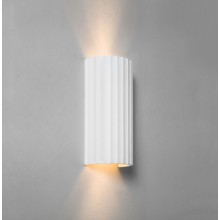 Astro Lighting - Kymi 300 1335003 (7258) - Plaster Wall Light