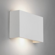 Astro Lighting - Rio 210 LED 1325008 (7937) - Plaster Wall Light