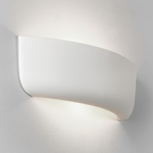 Astro Lighting - Gosford 460 1383002 (7967) - Ceramic Wall Light