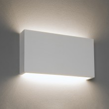 Astro Lighting - Rio 325 LED Phase Dimmable 1325009 (8053) - Plaster Wall Light