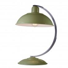 60W E27 Desk Lamp