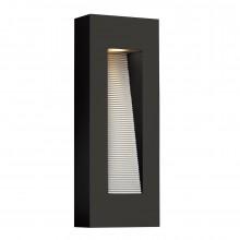 Elstead - Hinkley Lighting - Luna HK-LUNA-M-SK Wall Light