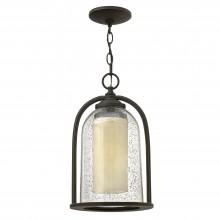 100W E27 Chain Lantern