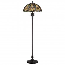 100W E27 Floor Lamp