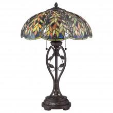 60W E27 Table Lamp