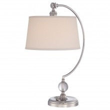 150W E27 Table Lamp