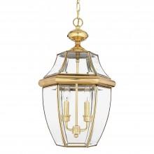 60W E14 Large Chain Lantern