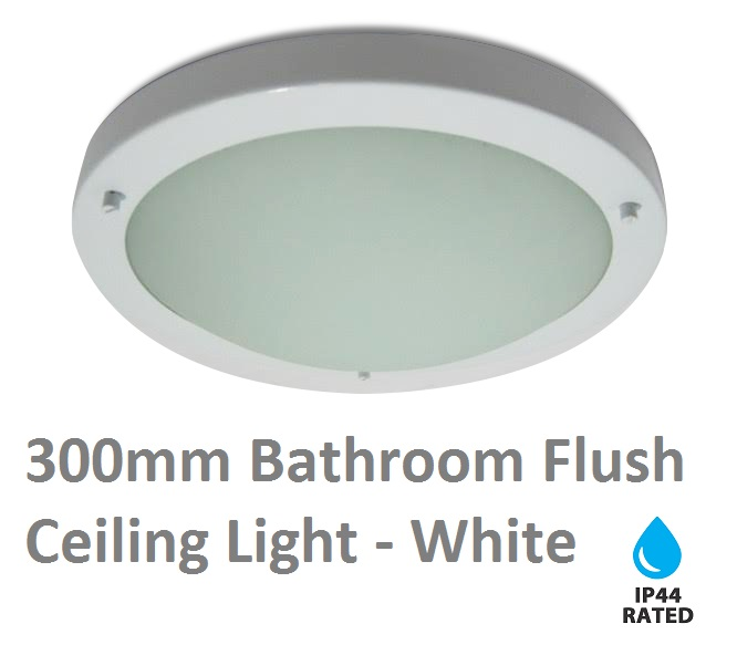 ceiling lights chandeliers see more modern matt white 60w bath