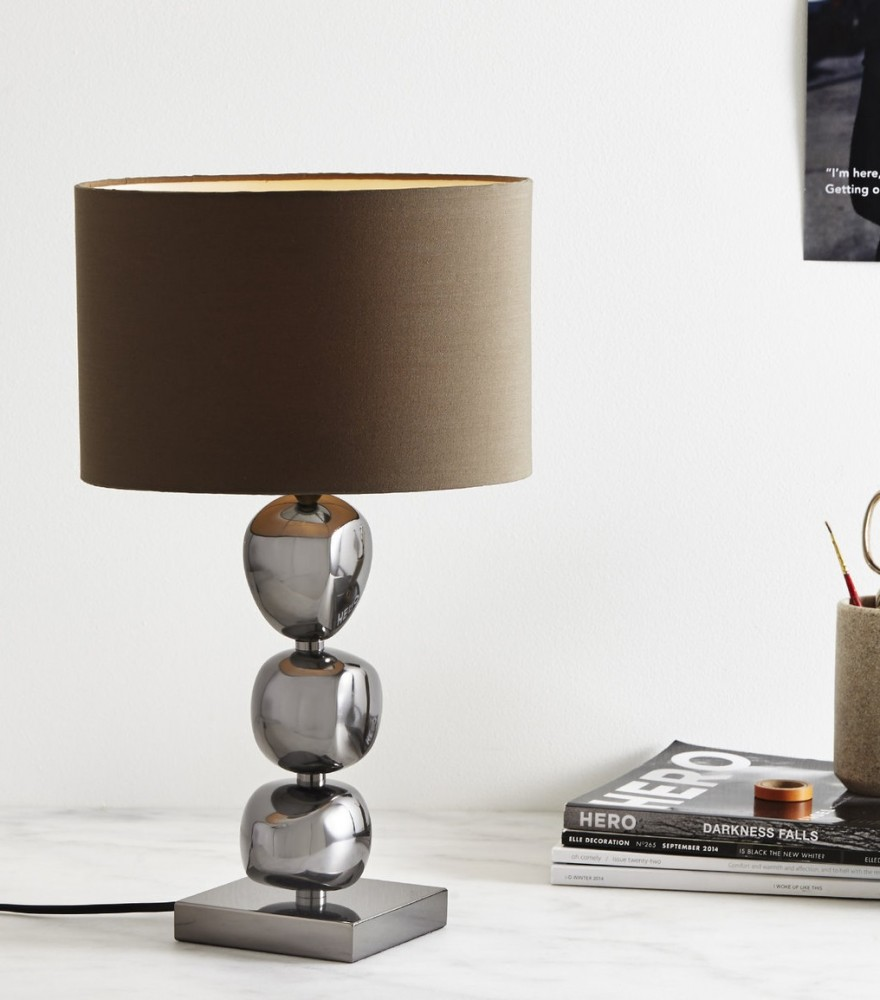 The First Choice Lighting Collection