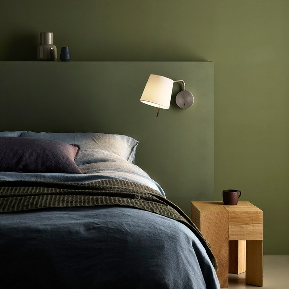 Wall Lights: The Contemporary Lighting Choice