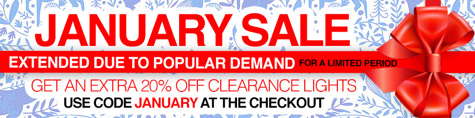 Clearance outdoor lighting mozeypictures Images
