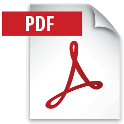 Download Datasheet file